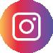 Työpaja Telakan Instagram-sivut