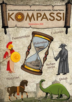 Kompassi_syksy2020