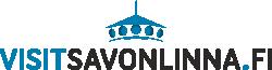 Visit-Savonlinna